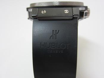 HUB007.JPG
