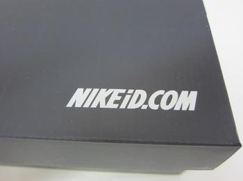 NIKEID004.jpg