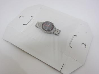 OPMAP009.JPG
