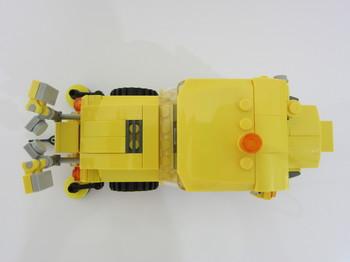 RSPR009.jpg