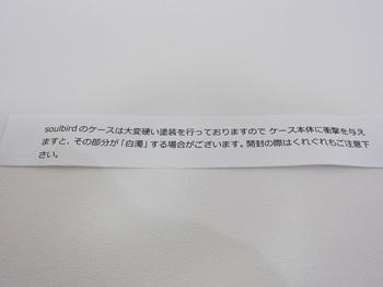 SBM009.JPG
