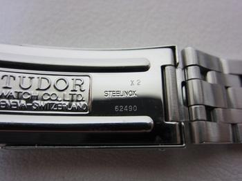 TDORFB003.JPG