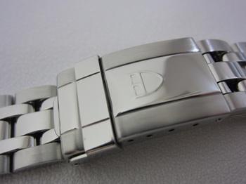 TDRB002.jpg