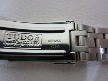 TDRB003.jpg
