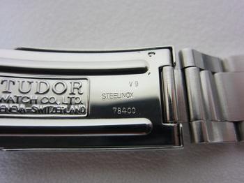 TDRBMC003.jpg