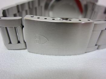 TDRBMC009.jpg