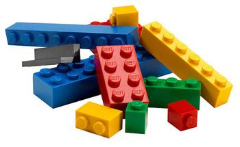 lego-1-630x0.jpg